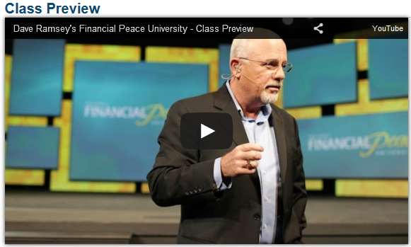 FPU Class Preview